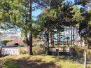 60 m² Maison  Criel-sur-Mer Secteur 3 CRIEL-MESNIL VAL 3 pièces