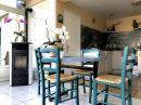 Maison Gamaches Secteur VALLEE DE LA BRESLE 95 m² 4 pièces