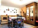 4 pièces  Gamaches Secteur VALLEE DE LA BRESLE 95 m² Maison