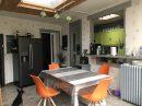 6 pièces  Maison Eu Secteur EU 155 m²