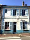 4 pièces 88 m² Gamaches Secteur VALLEE DE LA BRESLE Maison