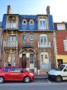89 m² Mers-les-Bains Secteur 1MERS 6 pièces Maison