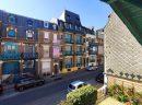 Maison Mers-les-Bains Secteur 1MERS 95 m² 3 pièces