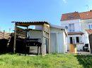 4 pièces 65 m² Maison  Gamaches Secteur VALLEE DE LA BRESLE