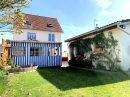 Maison 103 m² Friville-Escarbotin Secteur VIMEU 5 pièces