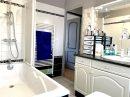 Maison  Friville-Escarbotin Secteur VIMEU 103 m² 5 pièces