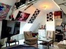 Maison  Friville-Escarbotin Secteur VIMEU 5 pièces 103 m²