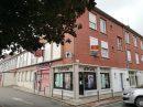 Fonds de commerce 80 m² Abbeville Abbeville   pièces