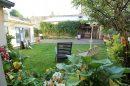 120 m² 7 pièces Airaines Axe Abbeville / Amiens Maison