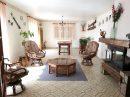 Maison 168 m² Yonval Abbeville 5 kms 9 pièces