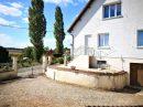 9 pièces Maison 168 m² Yonval Abbeville 5 kms