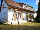 Maison 168 m² 9 pièces Yonval Abbeville 5 kms