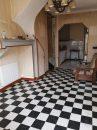 58 m² Abbeville Abbeville  Maison 4 pièces