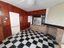 Maison 76 m² 6 pièces Le Crotoy Axe Abbeville / Baie de Somme