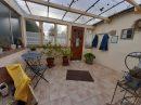 102 m² Maison  7 pièces