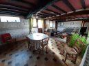 Maison 102 m²  7 pièces
