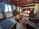 102 m² 7 pièces Maison