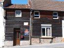 77 m² 4 pièces  Maison
