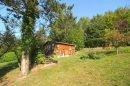 Maison 119 m² 6 pièces