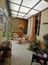 Maison 9 pièces 240 m²  Abbeville
