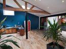 155 m² 4 pièces Maison Pont-Rémy Axe Abbeville / Amiens