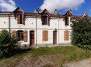 4 pièces Maison Saint-Maxent Secteur Huppy 128 m²