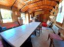 2 pièces 49 m²  Dompierre-sur-Authie Secteur Crécy en Ponthieu  Maison