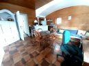 180 m²   8 pièces Maison