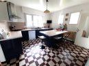 Maison 193 m² 8 pièces