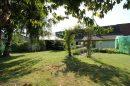 Saint-Riquier Abbeville 5 kms 9 pièces  125 m² Maison