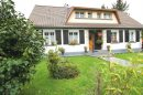 Maison Huppy Secteur Huppy  136 m² 7 pièces