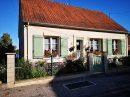 Maison 125 m² Mareuil-Caubert Abbeville 5 kms 5 pièces