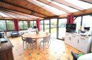 Caours Abbeville 5 kms 6 pièces 134 m² Maison
