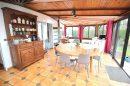Caours Abbeville 5 kms Maison 134 m² 6 pièces