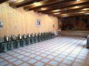 Maison 300 m²  8 pièces