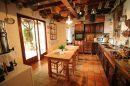 Maison  184 m² 8 pièces