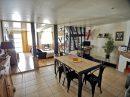 Maison  Abbeville Abbeville  133 m² 5 pièces