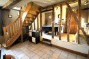 Maison 130 m² Boismont Secteur St Valéry  8 pièces