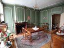 Maison  Abbeville Abbeville  240 m² 9 pièces