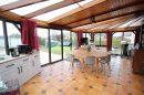 Maison Caours  6 pièces 134 m²