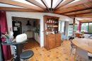 6 pièces Maison Caours  134 m²