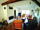 Maison 177 m²  6 pièces