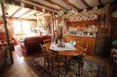 Maison 187 m² 7 pièces Drucat Abbeville 5 kms