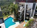 36 m² Appartement  1 pièces