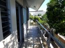 Appartement  85 m² 3 pièces pirae Pirae