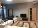 Appartement 150 m² PAPEETE Pirae 5 pièces