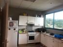 Appartement  PAPEETE Pirae 150 m² 5 pièces