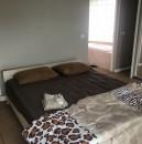 Appartement 150 m² 5 pièces PAPEETE Pirae
