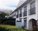 Appartement 85 m² PAPEETE Papeete 4 pièces
