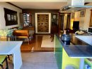Appartement 71 m² Arue Arue 2 pièces